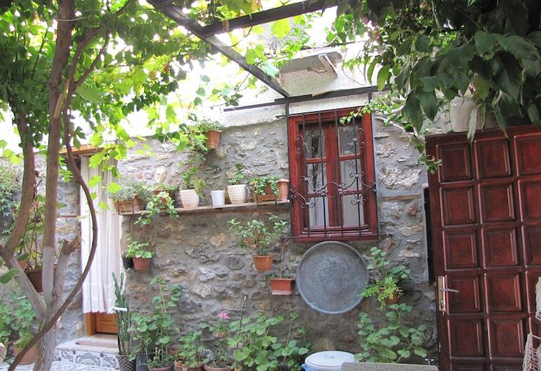 Ali Baba's Guesthouse, Selcuk