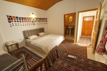 תמונה של Ali Baba's Guesthouse בSelcuk