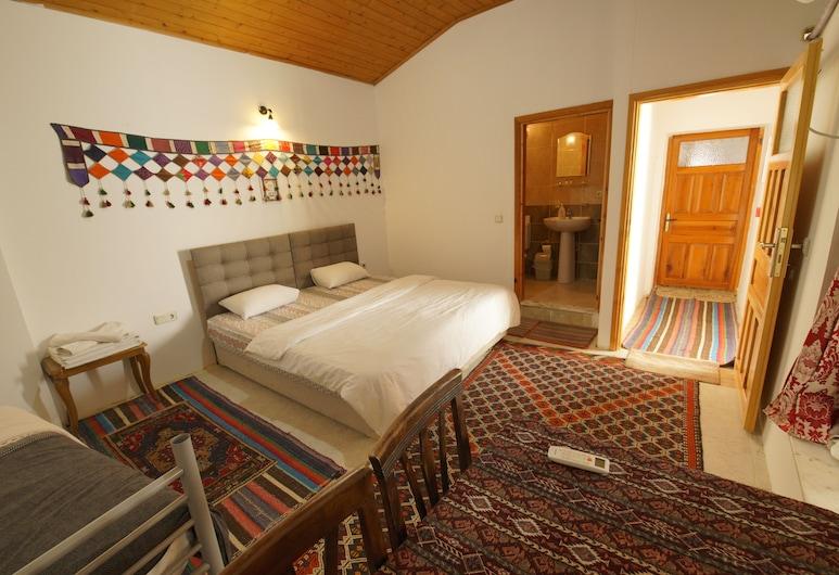 Ali Baba's Guesthouse, Selçuk