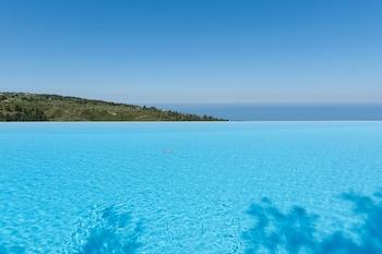 Bild vom Art Blue Villas in Lefkada