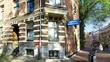 Hotel unweit  in Amsterdam,Niederlande,Hotelbuchung