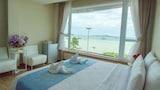 Sélectionnez cet hôtel quartier  à Pattaya, Thaïlande (réservation en ligne)