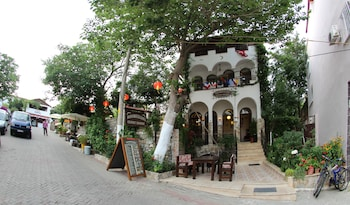 Picture of Boomerang Guesthouse in Selcuk
