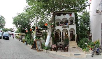 Selçuk bölgesindeki Boomerang Guesthouse resmi
