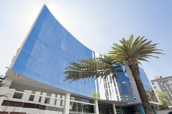Bild vom Hotel Camino Plaza in Cochabamba