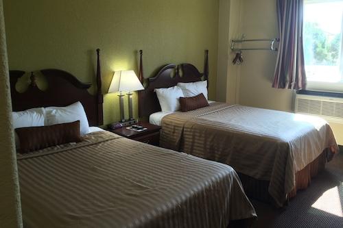 弗里歐旅館/