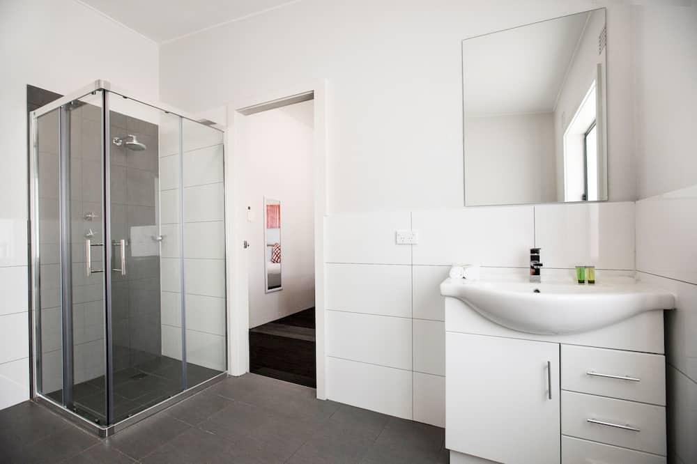 開放式客房, 獨立浴室 - 浴室