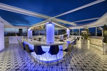 特拉維夫布朗恩酒店波麗之家酒店的圖片