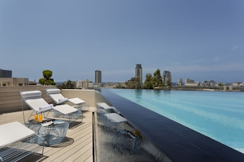 Picture of Poli House by Brown Hotels in Tel Aviv