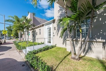 Picture of Hispaniola House by Royal Stays in Miami Beach