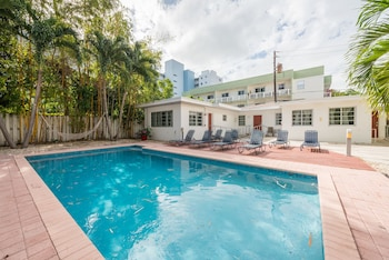 Picture of Casa Gaby by Royal Stays in Miami Beach