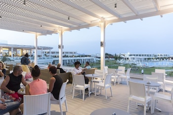 A(z) lti Asterias Beach Resort - All Inclusive hotel fényképe itt: Rodosz