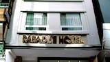 Hotel unweit  in Da Nang,Vietnam,Hotelbuchung