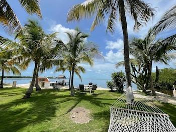 Picture of Gulf View Waterfront Resort in Marathon