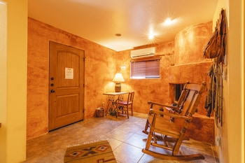 Picture of The Suites at Sedona  in Sedona