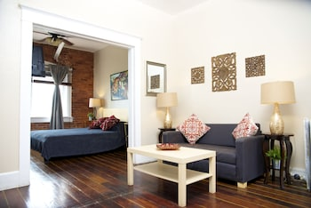 Picture of Ellison Suites in Venice