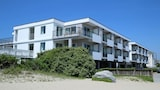 Wrightsville Beach hotel photo