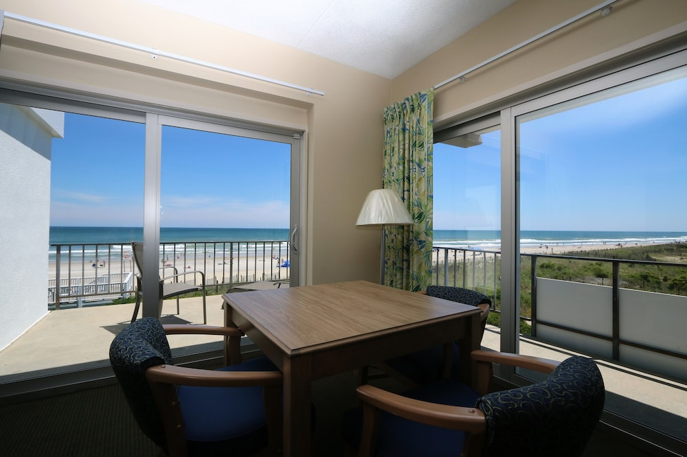 Silver Gull Motel Wrightsville Beach United States Of America Hotel S Hotels