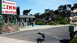 Choose This 2 Star Hotel In Fort Bragg