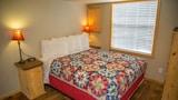 Austin hotels,Austin accommodatie, online Austin hotel-reserveringen