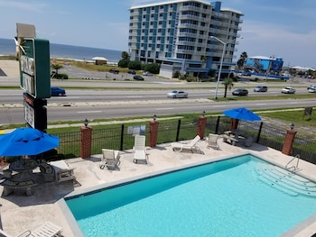 Picture of Star Inn Biloxi in Biloxi