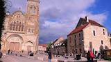 Vezelay hotels,Vezelay accommodatie, online Vezelay hotel-reserveringen