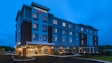 Foto del Courtyard Boston Littleton en Littleton