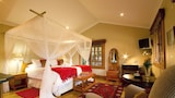 Picture of Beetleloop Guest House in Nelspruit