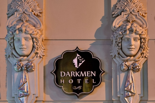 Darkmen