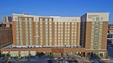 Hotel unweit  in Kansas City,USA,Hotelbuchung