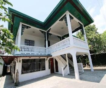 Gambar Casa Tentay di Iloilo