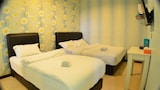 Choose This 2 Star Hotel In Kajang