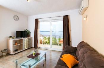 Bild vom Guest House Fontana in Župa dubrovačka