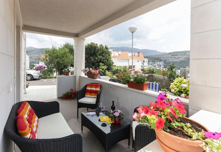 Apartments Ira, Dubrovnik