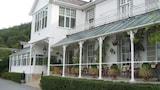 Khách sạn tại Llanrwst,Nhà nghỉ tại Llanrwst,Đặt phòng khách sạn tại Llanrwst trực tuyến