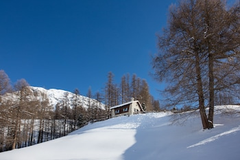 Picture of Chalet Charm in Livigno