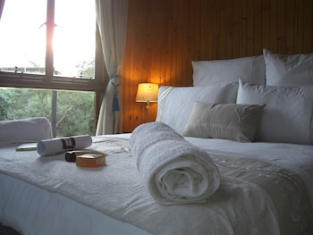 Picture of Blyde River Cabin Guesthouse in Hoedspruit