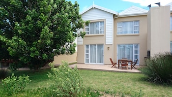 Picture of Lodge 93 Pinnacle Point Beach and Golf Resort in Mossel Bay