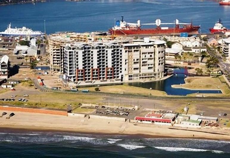 Quayside 906, Durban