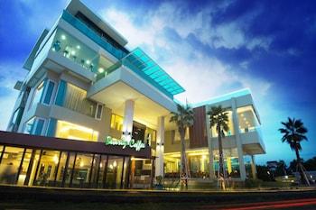 Gambar The Beverly Hills di Nakhon Ratchasima