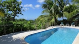 Book this In-room accessibility Hotel in Speightstown