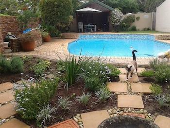 Port Elizabeth bölgesindeki Calico Guest House resmi