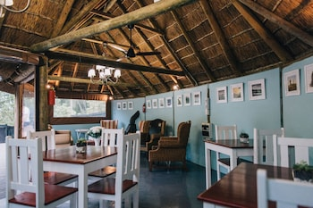 Picture of L'auberge Country Hideaway in Port Elizabeth