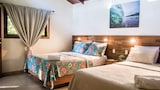Book this Parking available Hotel in Santa Teresa