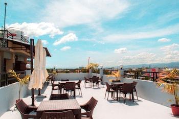 Picture of Chambre Hotel Mactan in Lapu-Lapu