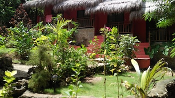 Picture of La Casita Bed and Breakfast in Boracay Island