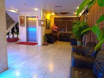 Picture of Regent Hotel in Bintulu
