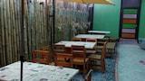 Choose This 2 Star Hotel In Koh Lipe