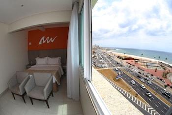 Foto del Real Classic Bahia Hotel en Salvador