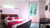Bagneres-de-Luchon accommodation photo